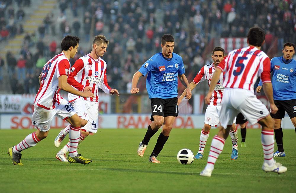 parrocchia tavernelle vicenza calcio - photo#6