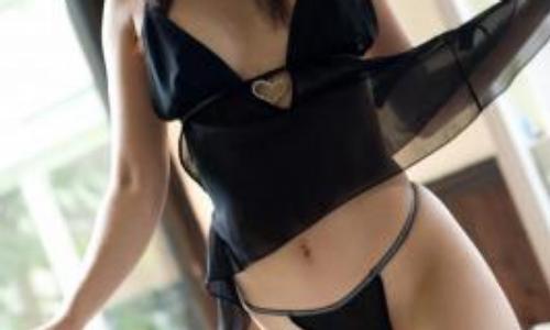 erotico porno prostitute sicilia