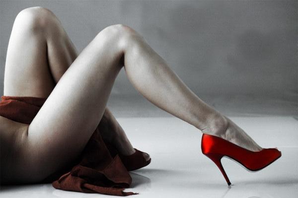 film italiano lingerie porno