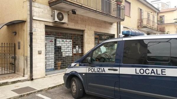 Ufficio Per Stranieri Vicenza : Banca d italia per mq a vicenza paga u ac a chi