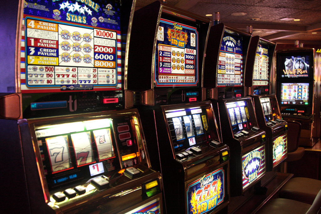 Live roulette online real money