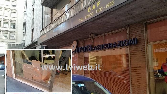 Ufficio Per Stranieri Vicenza : Vicenza per le donne vittime di violenza arriva u cla valigia di