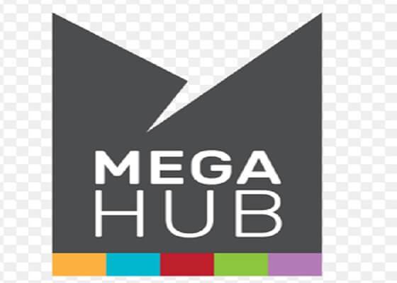 mega hub