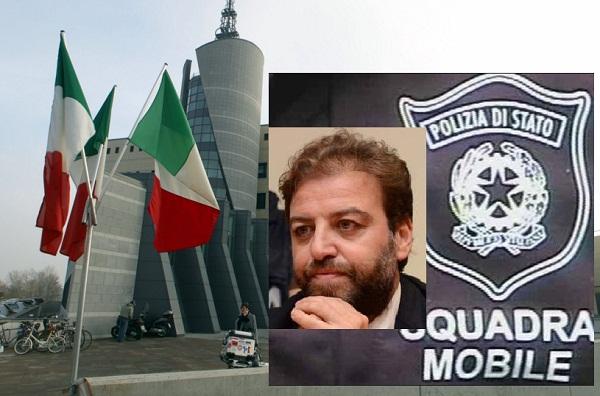 Ufficio Per Stranieri Vicenza : Le tempeste dei rifugiati in scena italiani e stranieri del