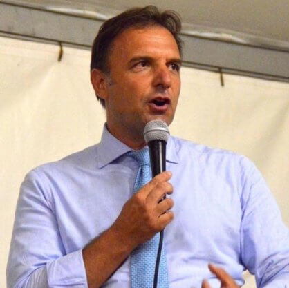 Padova, Bitonci: Mia giunta mandata via da congiura di palazzo