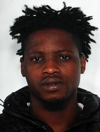 Vicenza rintracciato ed arrestato profugo spacciatore for Questura di vicenza permesso di soggiorno