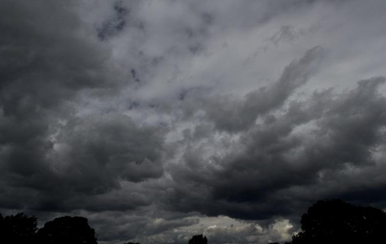 meteo domani veneto vicenza - photo#46
