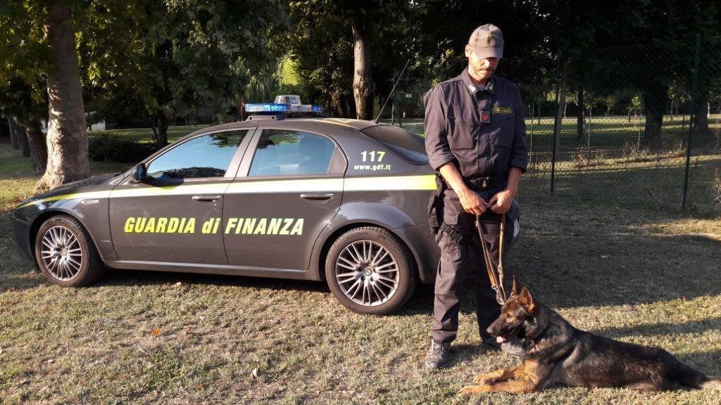 Ufficio Per Stranieri Vicenza : Incontro vicenza padova primo provvedimento daspo