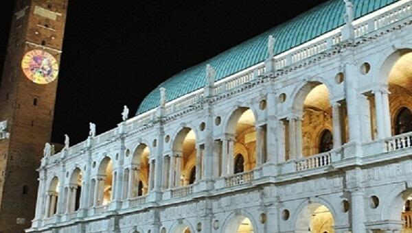 Ufficio Per Stranieri Vicenza : Vicenza amministrative cittadini dell unione europea tutte le