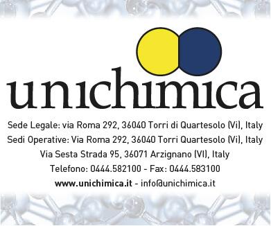 UNICHIMICA