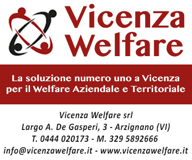 VICENZAWELFARE