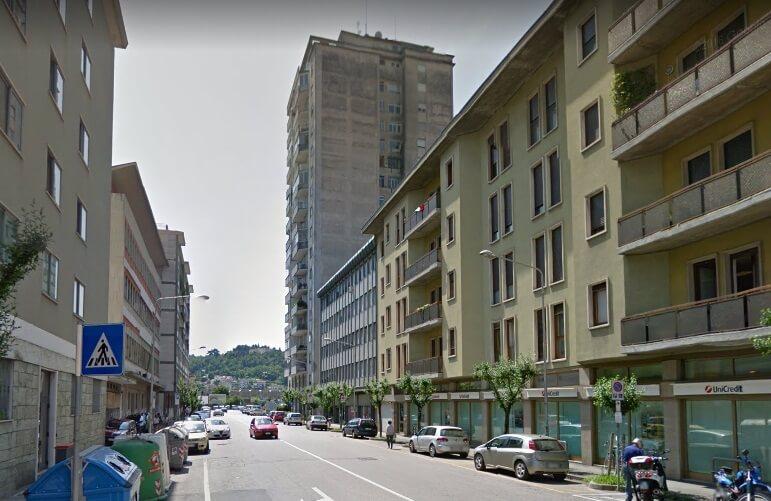 Ufficio Anagrafe A Torino : Anagrafe falchera della circoscrizione di torino chiusa dal al