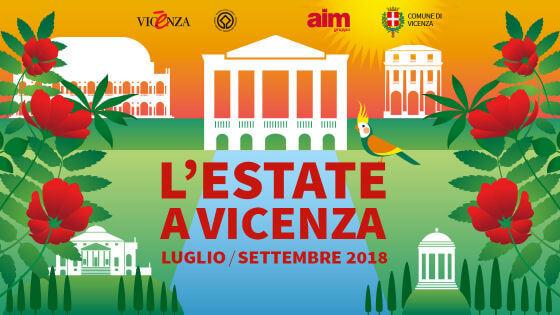 Calendario Vicenza.Vicenza Il Calendario Degli Eventi In Citta Tviweb